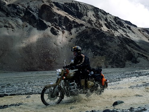 Adventure-Himalayan-motorcycle-tour