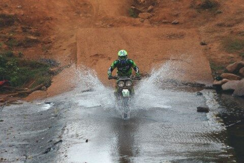 Offroads-motorcycle-tour-Ho-Chi-Minh-trails
